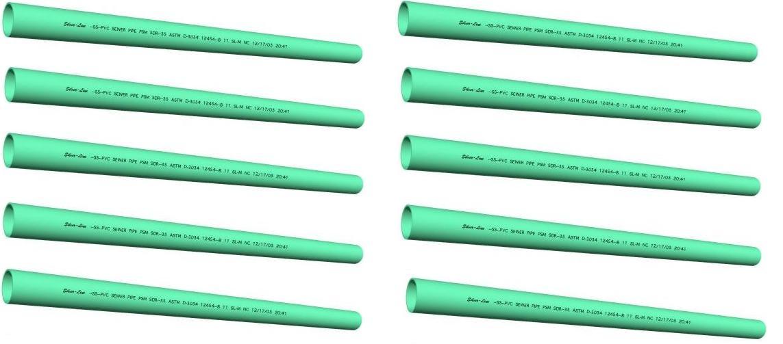Tubos pvc electricos images - Medidas tubos pvc ...