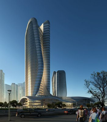 Dise 241 O Arquitect 243 Nico De Edificios X 1 M2 Aconstructoras