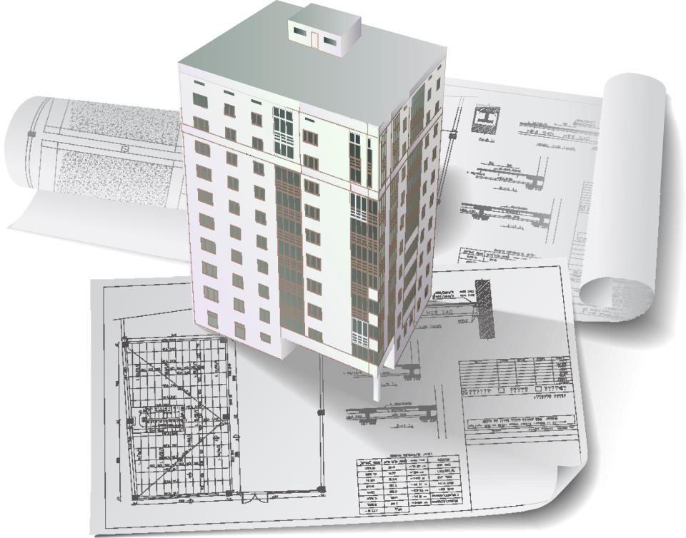 dise o arquitect nico de edificios x 1 m2 aconstructoras