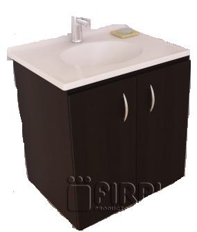 Kit mueble para ba o lavamanos - Muebles para lavamanos ...