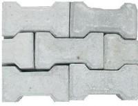 Adoqu n ayudamos a construir tus for Adoquines de cemento