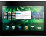 BLACKBERRY Tablet PlayBook 32GB1